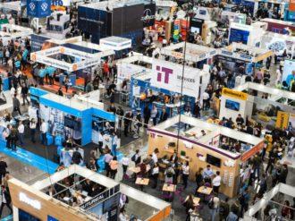 Confira o passo a passo para planejar uma feira de negócios