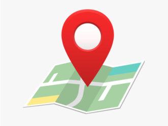 Confira 5 lugares que valem a pena conhecer na Zona Norte