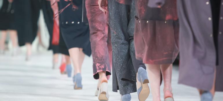 Prêt-À-Porter abre o calendário de moda em São Paulo