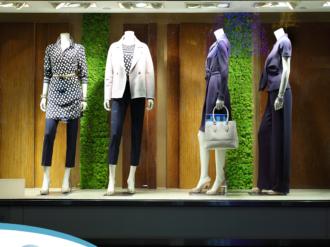Feira Nacional da Indústria da Moda expande para a Capital Paulista