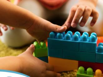 São Paulo é sede da quarta maior feira de brinquedos do mundo