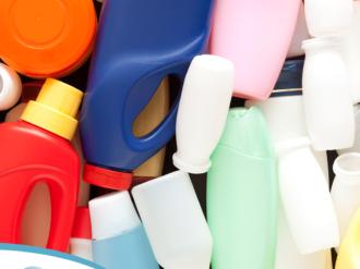 São Paulo recebe a FEIPLASTIC, maior feira da indústria do plástico