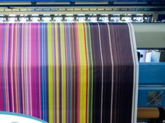 São Paulo recebe a maior feira de impressão digital da América Latina