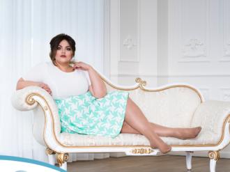 Concurso de beleza Plus Size ganha evidência no Brasil