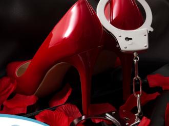 ÍNTIMI EXPO promove negócios no mercado íntimo e sensual