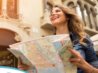 World Travel Market mostra que turismo tende a crescer no Brasil