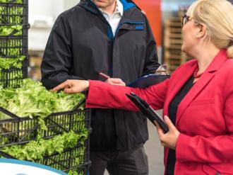 Setor de alimentação saudável ganha prestígio  com feira Wellfood Ingredients