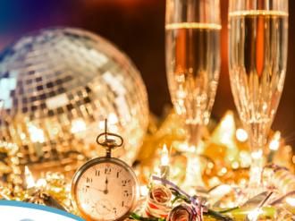 Setor de eventos ganhará 1ª edição da ABCasa Natal e Festas