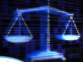 Lawtech Conference traz revoluções tecnológicas para Universo Jurídico