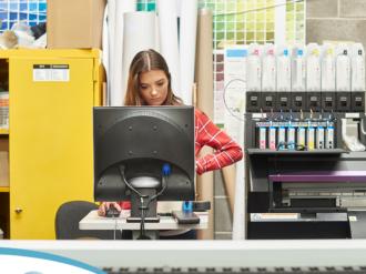 Future Print mostrará evolução dos segmentos de                                     impressão e comunicação visual