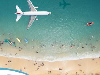 Feira de Turismo movimenta o mercado no Brasil