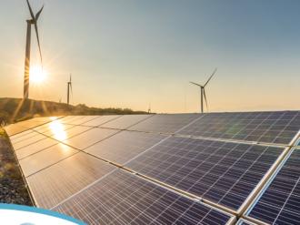 Intersolar South America vai debater novas fontes de energias