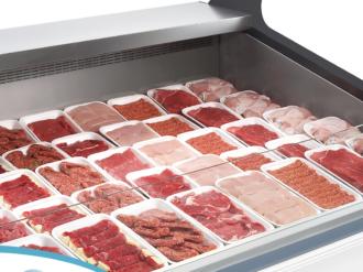 Feira para indústria de carne prevê crescimento de exportação