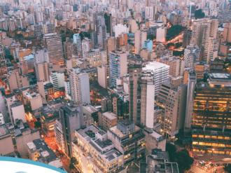 Lugares inusitados para visitar em São Paulo