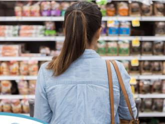 LATAM Retail Show traz tendências tecnológicas para                os setores de varejo e consumo