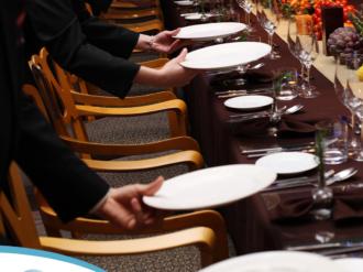 1ª edição da Hospitality Business deve gerar R$ 1 bi em negócios