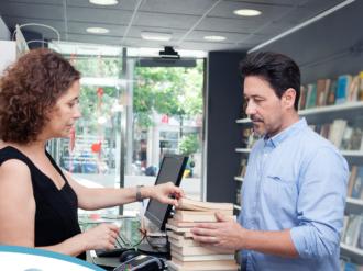Feira Last Buy terá condições especiais para lojistas de artigos para festas