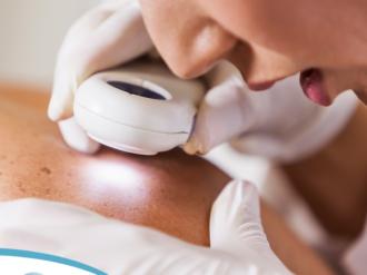 Profissionais da Dermatologia vão se reunir para mais uma edição da RADESP