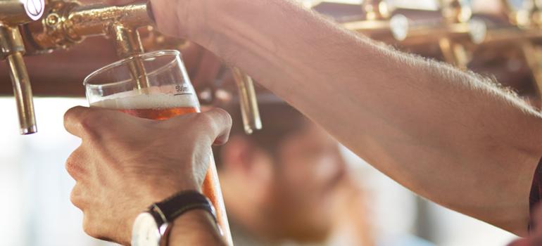 Slow Brew Brasil promove encontro entre apreciadores e mestres-cervejeiros