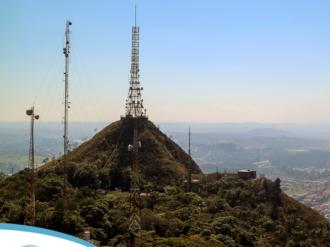 Confira 5 curiosidades sobre a Zona Norte de São Paulo