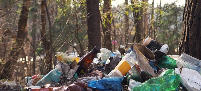 Dezenas de especialistas discutem gestão de resíduos sólidos em SP