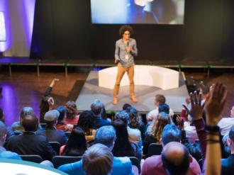 Silicon Valley chega ao Brasil com propostas inovadoras