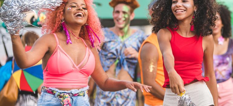 Em 2020, Carnaval de São Paulo terá mais de 800 blocos de rua