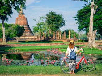Turismo sustentável: saiba o que é e a importância dele em nossa vida