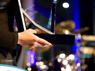 Revista Eventos organiza premiação para profissionais da Indústria de Eventos e Turismo