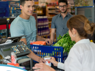 APAS promete grandes novidades para supermercados em 2019