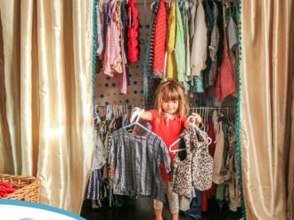 FIT 0/16 movimenta o mercado têxtil infantil