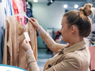 Francal 2019 oferece imersão na realidade do varejo