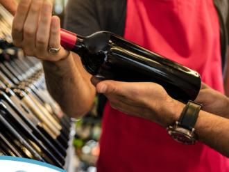Feira de vinhos apresenta novidades para o setor