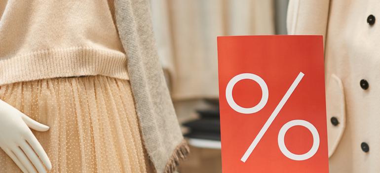 FENIN Fashion movimenta a indústria têxtil em mais uma edição