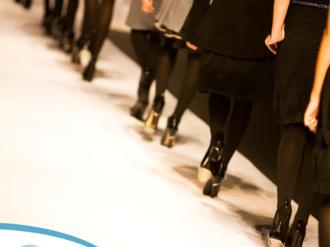 Prèt-à-Porter promete oferecer panorama geral do mercado da moda em 2020