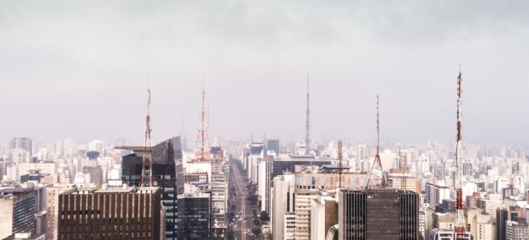 Cidade de São Paulo terá diversas atrações em aniversário de 466 anos