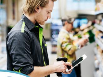Autocom traz inovações tecnológicas para o Comércio e Varejo