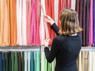 Setor têxtil: Principais segmentos e rentabilidade