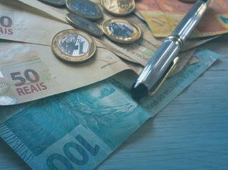 COVID-19: Ações e medidas para ajudar o setor