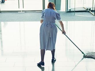Segurança Sanitária – Importância para eventos