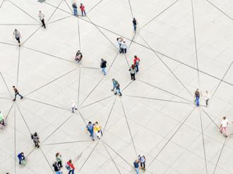 Covid-19: como o setor de evento está lidando com o cenário atual?
