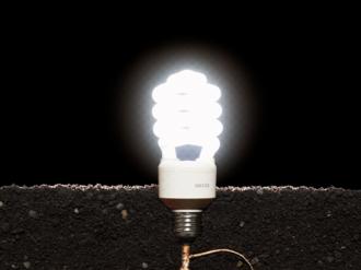 Como ser mais sustentável e otimizar o uso de energia
