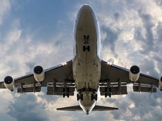 Turismo: saiba como o setor está reagindo à pandemia da COVID-19