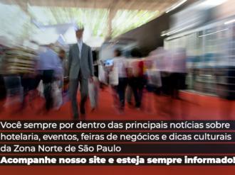 InfoFeiras, um portal completo de informações