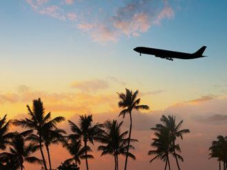Governo Federal lança Retomada do Turismo