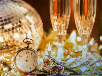Festas de fim de ano na pandemia