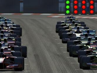 Fórmula 1 confirmada em SP até 2025
