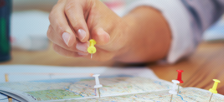 Dicas para os agentes de viagens no pós-pandemia